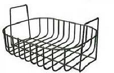 Chef's Design 1659 Roaster Basket