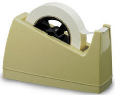 Weston Freezer Tape Dispenser