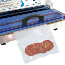Weston Vacuum Sealer Bags