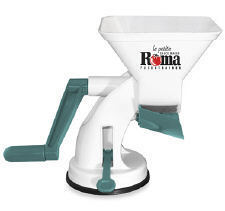 Roma La Petite Food Strainer & Sauce Maker