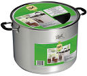 Ball Collection Elite Stainless Steel Waterbath Canner